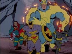 Avengers-ageofapocalypse.jpg
