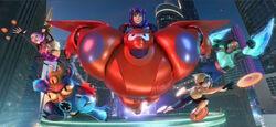 Big Hero 6 BH6.jpg