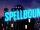 Spellbound (Short)