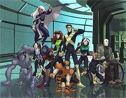 X-Men XME.jpg
