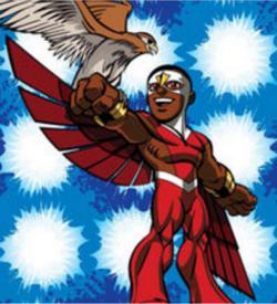 Falcon (SHSS).PNG