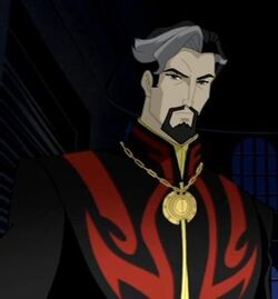 Doctor Strange (Doctor Strange Sorcerer Supreme).jpg