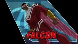 Falcon USM.png