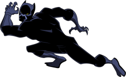Black Panther AEMH.png