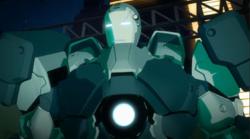 War Machine (Iron Man Armored Adventures).PNG