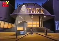Stark Enterprise.PNG