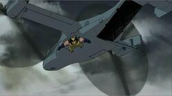 Wolverine Skydives HV.jpg