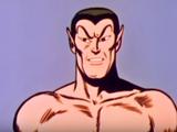 Namor (The Marvel Super Heroes)