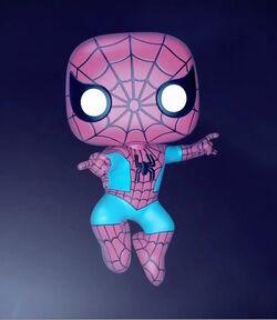 Spider-Man SBD.jpg