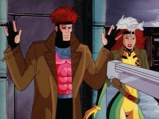 Gambit Threatened Bishop.jpg