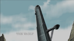 Vault AEMH.png