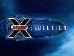 X-Men Evolution.jpg