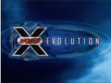 X-Men: Evolution (TV Series)