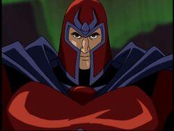 Magneto XME.jpg