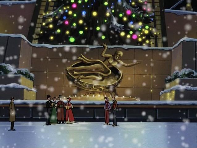 Rockefeller Center XME.jpg