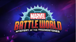 Battleworld Mystery of the Thanostones.PNG