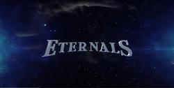 Eternals.PNG