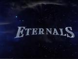 Eternals (TV Series)