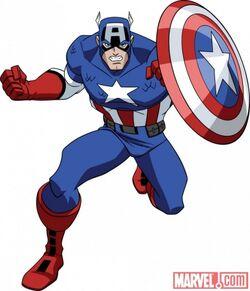 Captain America AEMH.jpg