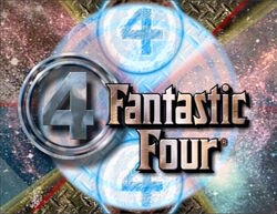 Fantastic Four Season One.jpg