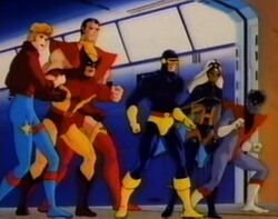 X-Men PXM.jpg
