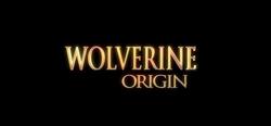 Wolverine Origin.PNG