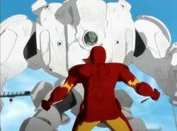 Iron Man vs the Crimson Dynamo.jpg