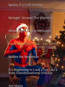 Spider-Man Christmas Album SMITSV.jpeg