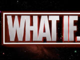 What If...? (TV Series)
