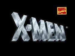 X-MenTitle.jpg
