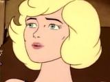 Mona Osborn (Productions Universe)
