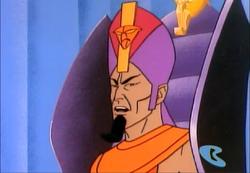 Rama-Tut (Fantastic Four (1967)).PNG