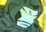 Titanium Man (MSH) 2.png