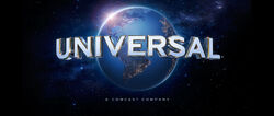 Universal Pictures.jpg