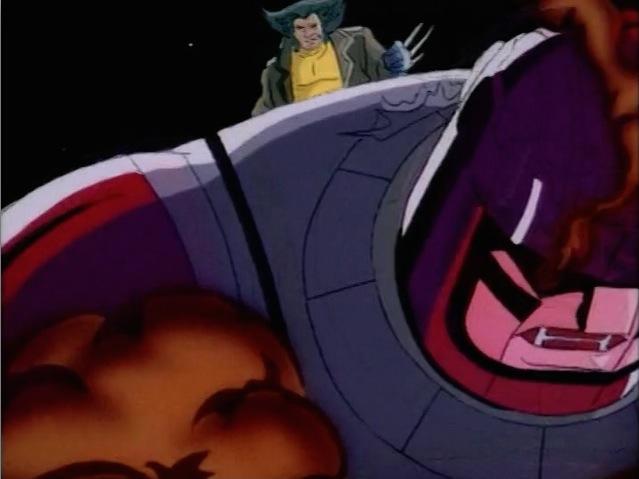 Wolverine Destroys Sentinel DoFP.jpg