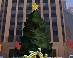 Rockefeller Tree Day SSM.jpg