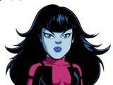 Nebula (The Super Hero Squad Show)