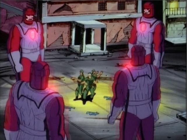 Sentinels Surround Humans DoFP.jpg