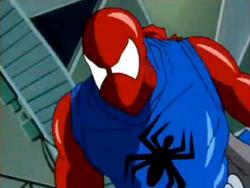 Scarlet Spider.png