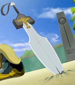 Torunn Sword NAHT.jpg