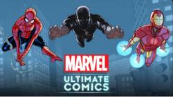 Ultimate Comics.PNG