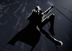 Spider-Man Noir SMITSV.jpg