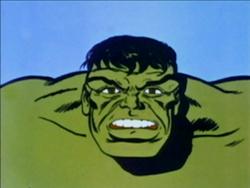 Hulk Marvel Superheroes.PNG