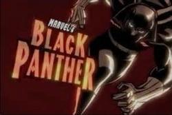 Black Panther Series.PNG