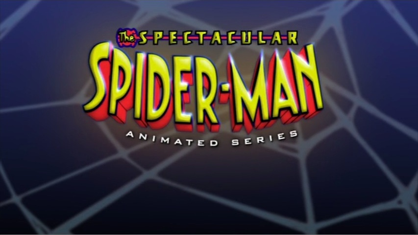 ARTaylor/10 Years of The Spectacular Spider-Man