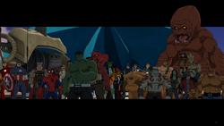 Marvel Animation Universe.png