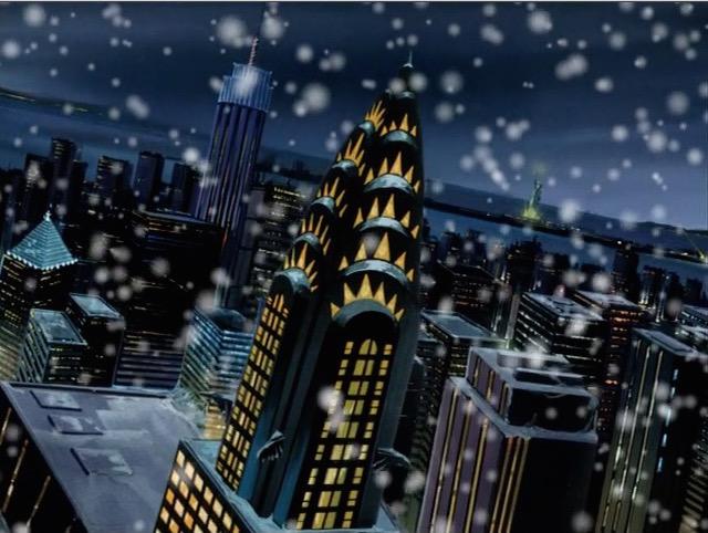 NYC Snow XME.jpg