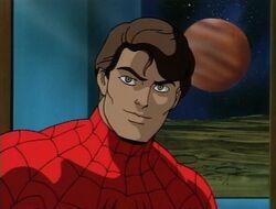 Spider-Peter.jpg
