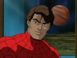 Marvel Animated Universe Wiki