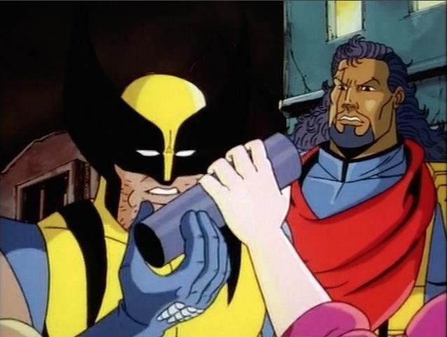 Wolverine Handed Canister.jpg